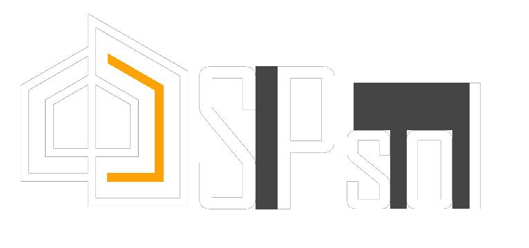 SPsol